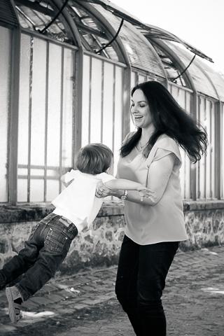 séance photo famille à Paris - histoires d'a photographe (15)-13