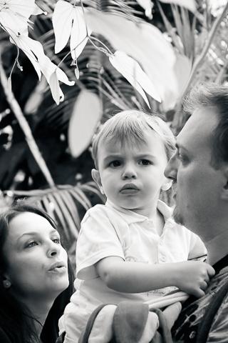 séance photo famille à Paris - histoires d'a photographe (19)-18
