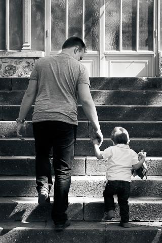 séance photo famille à Paris - histoires d'a photographe (2)-2
