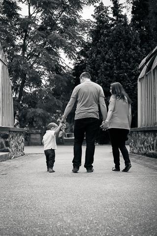 séance photo famille à Paris - histoires d'a photographe (27)-28