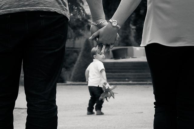 séance photo famille à Paris - histoires d'a photographe (28)-25