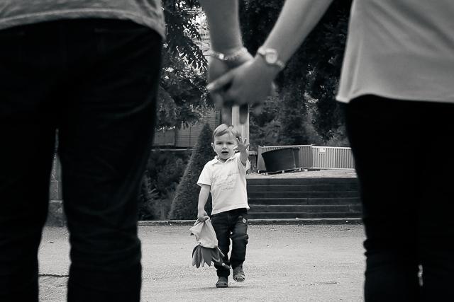 séance photo famille à Paris - histoires d'a photographe (29)-26