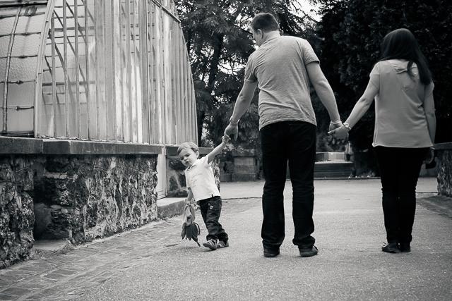séance photo famille à Paris - histoires d'a photographe (30)-27