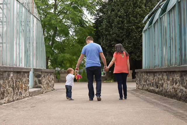 séance photo famille à Paris - histoires d'a photographe (31)-29