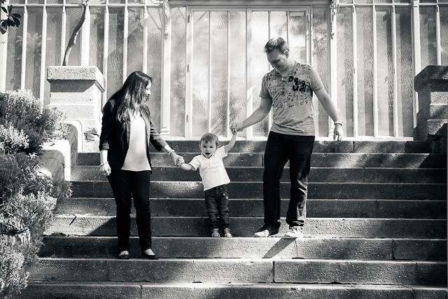 séance photo famille à Paris - histoires d'a photographe (4)-3