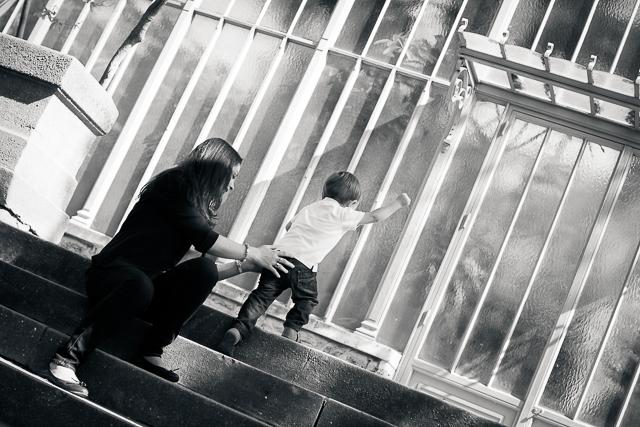 séance photo famille à Paris - histoires d'a photographe (9)-8