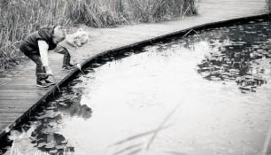 séance photo famille en forêt en automne - histoires d'a photographe (48)-43