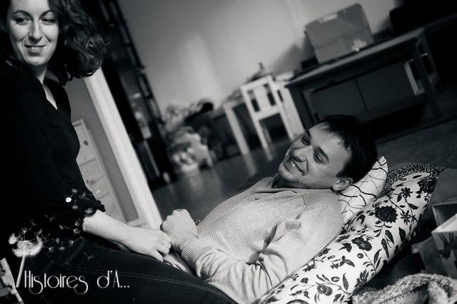 séance photo famille essonne - histoires d'a photographe (10)