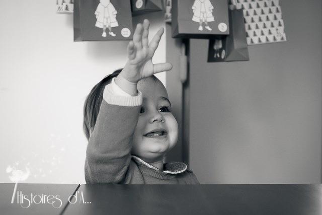 séance photo famille essonne - histoires d'a photographe (19)