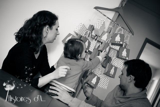 séance photo famille essonne - histoires d'a photographe (20)