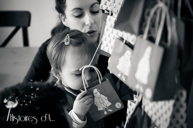 séance photo famille essonne - histoires d'a photographe (21)