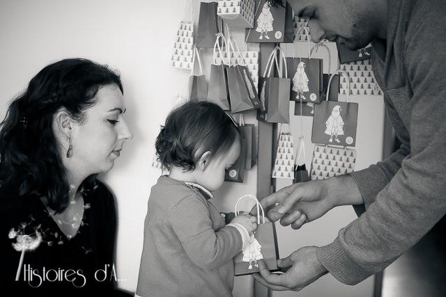 séance photo famille essonne - histoires d'a photographe (22)