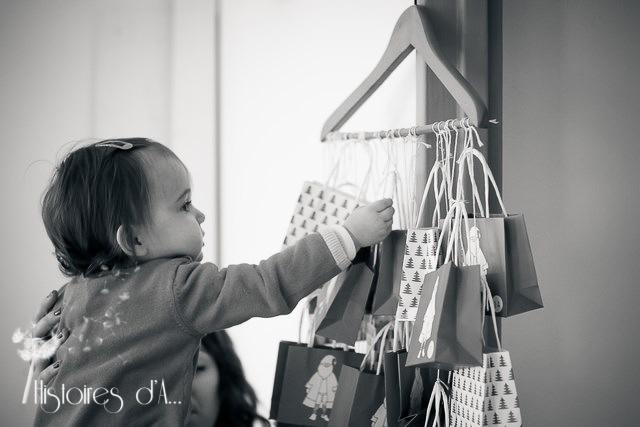 séance photo famille essonne - histoires d'a photographe (23)
