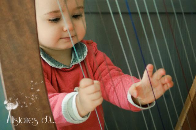 séance photo famille essonne - histoires d'a photographe (24)