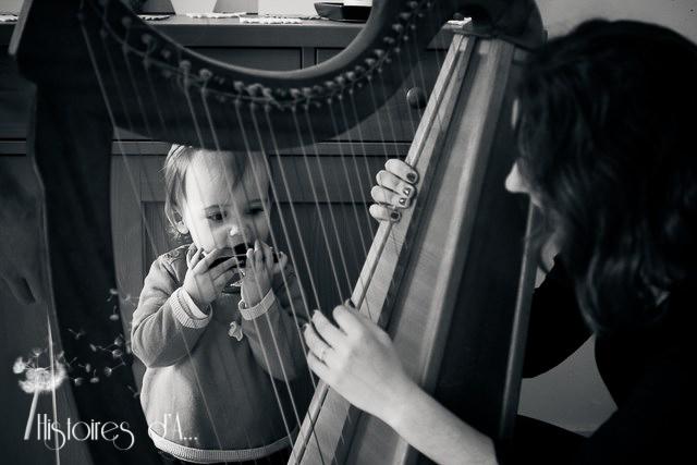 séance photo famille essonne - histoires d'a photographe (29)