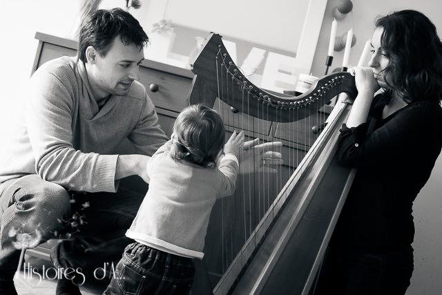 séance photo famille essonne - histoires d'a photographe (31)