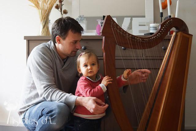 séance photo famille essonne - histoires d'a photographe (32)