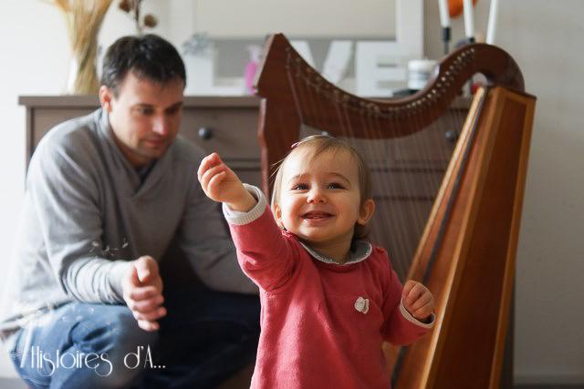 séance photo famille essonne - histoires d'a photographe (33)