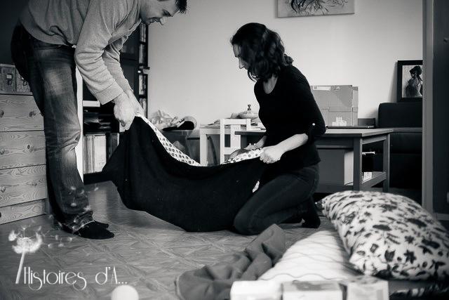 séance photo famille essonne - histoires d'a photographe (36)