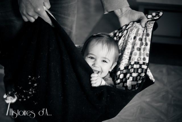 séance photo famille essonne - histoires d'a photographe (37)