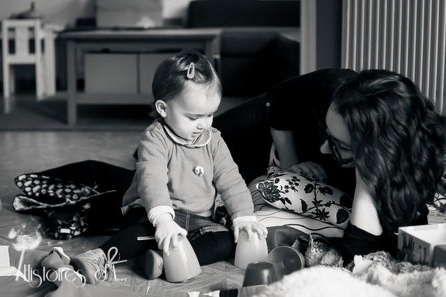séance photo famille essonne - histoires d'a photographe (38)