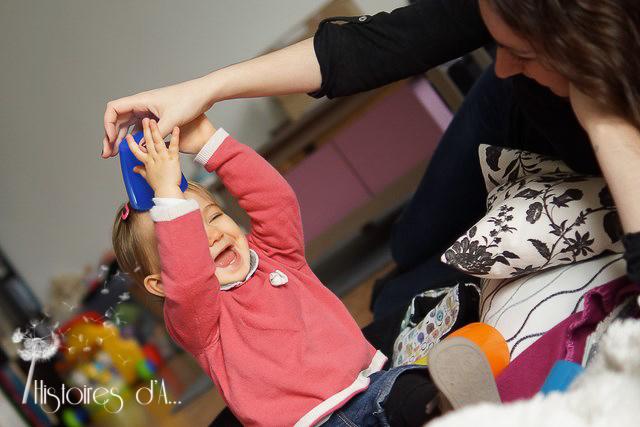 séance photo famille essonne - histoires d'a photographe (39)