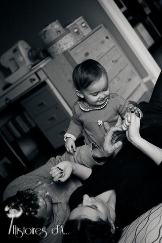 séance photo famille essonne - histoires d'a photographe (41)