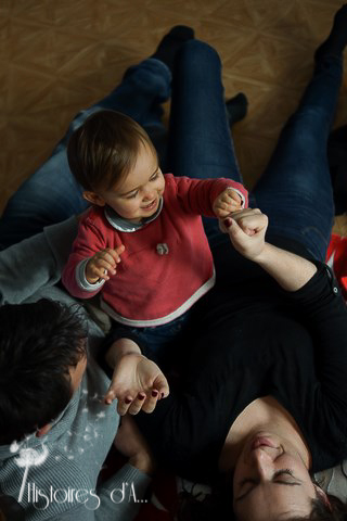 séance photo famille essonne - histoires d'a photographe (42)