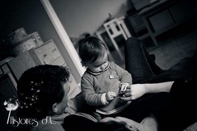séance photo famille essonne - histoires d'a photographe (43)