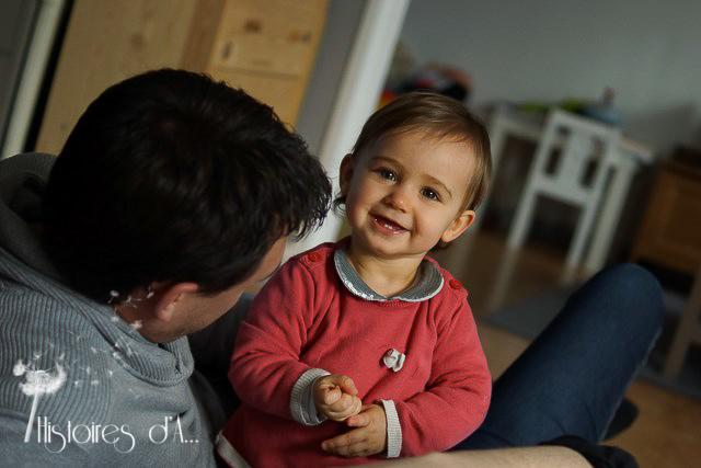 séance photo famille essonne - histoires d'a photographe (44)