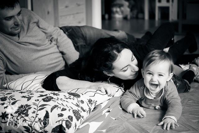 séance photo famille essonne - histoires d'a photographe (45)