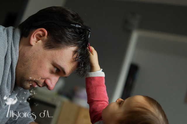 séance photo famille essonne - histoires d'a photographe (47)