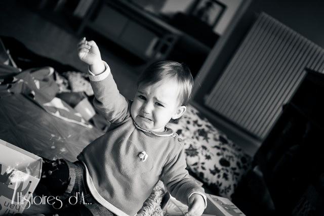 séance photo famille essonne - histoires d'a photographe (48)