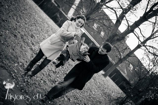 séance photo famille essonne - histoires d'a photographe (49)