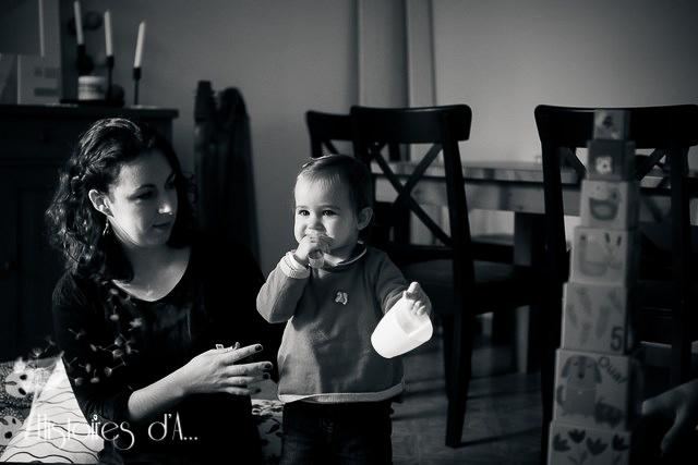séance photo famille essonne - histoires d'a photographe (5)