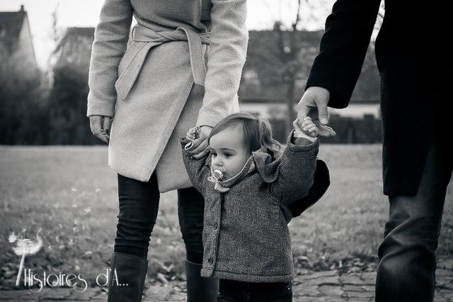 séance photo famille essonne - histoires d'a photographe (50)