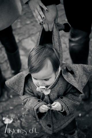 séance photo famille essonne - histoires d'a photographe (51)