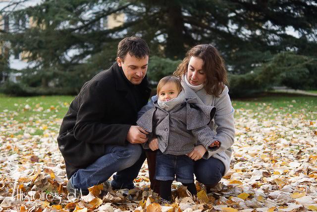 séance photo famille essonne - histoires d'a photographe (54)