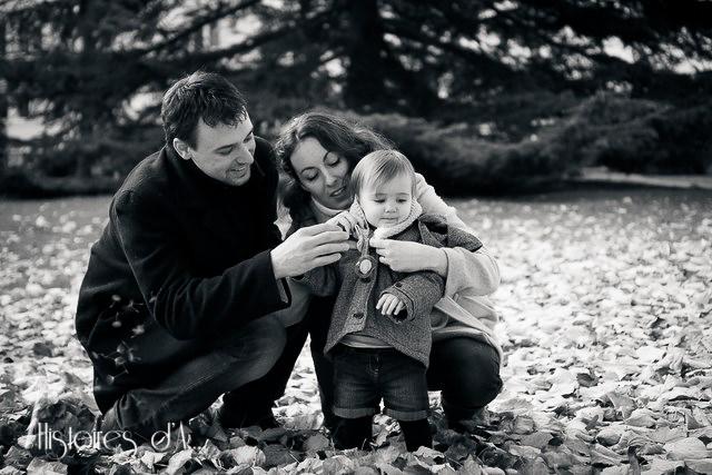 séance photo famille essonne - histoires d'a photographe (55)