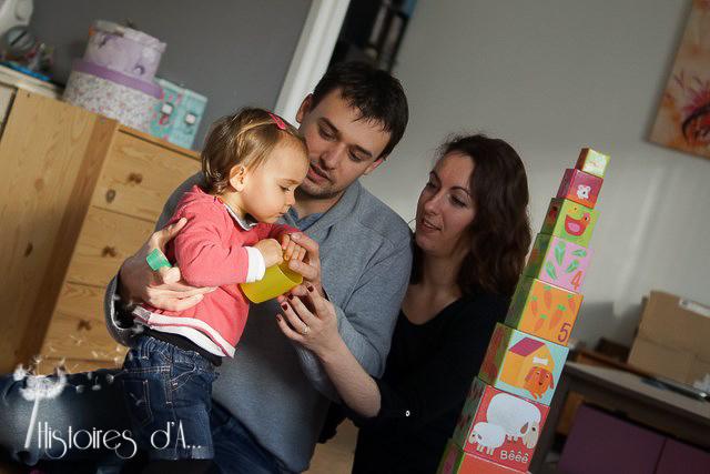 séance photo famille essonne - histoires d'a photographe (6)