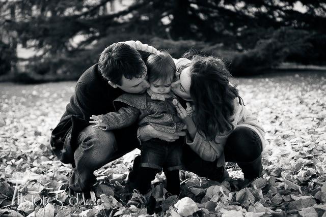 séance photo famille essonne - histoires d'a photographe (60)