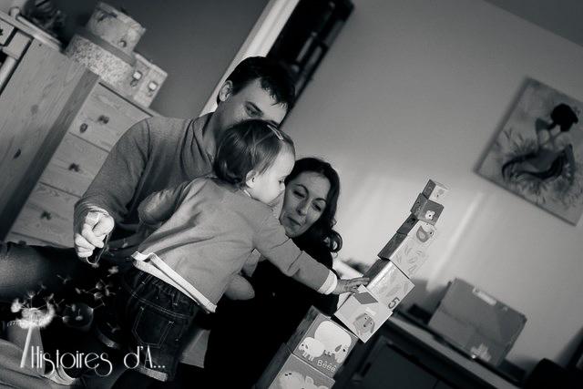 séance photo famille essonne - histoires d'a photographe (7)