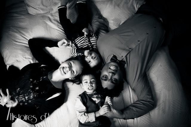séance photo famille seine et marne (1)