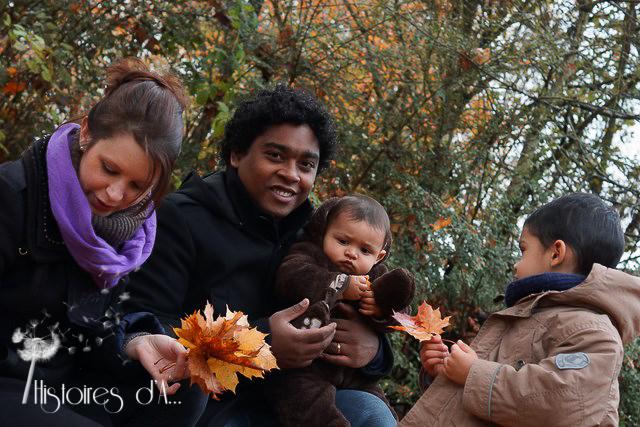 séance photo famille seine et marne (18)