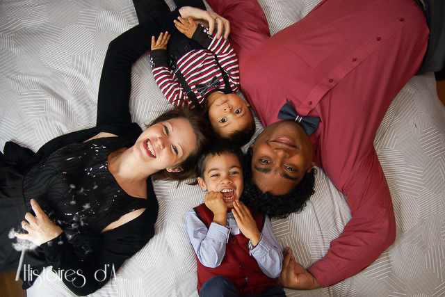 séance photo famille seine et marne (2)