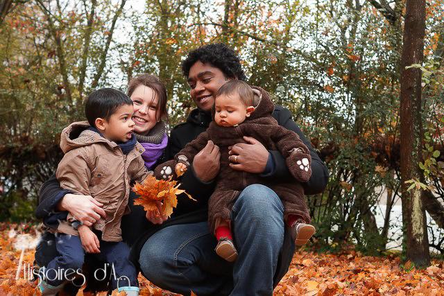 séance photo famille seine et marne (21)