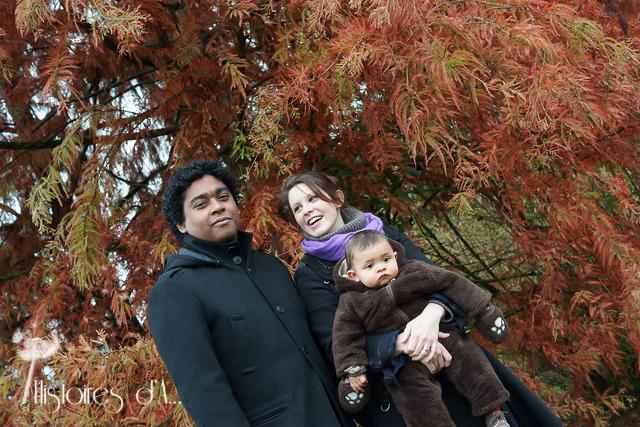 séance photo famille seine et marne (33)
