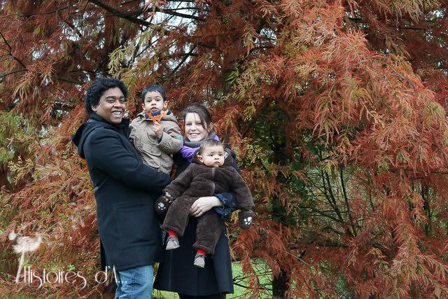 séance photo famille seine et marne (34)