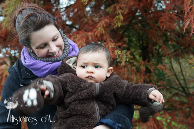 séance photo famille seine et marne (36)