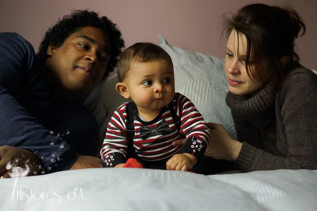 séance photo famille seine et marne (54)